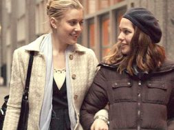 mistress-america-first-look_00