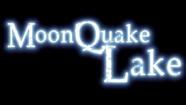 ミラ・クニス、アシュトン・カッチャー、リアーナ出演、人魚と人間の恋物語『MoonQuake Lake』予告編