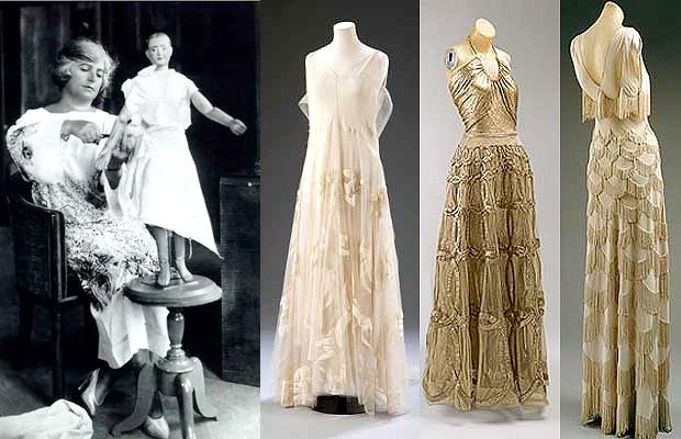 the-dressmaker-photo_01