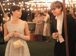 the-theory-of-everything-j-trailer_00