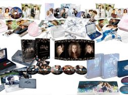 twilight-saga-new-ex-edition_00