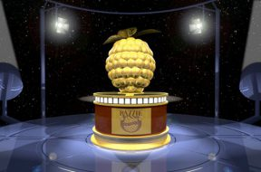 35th-golden-raspberry-award_00