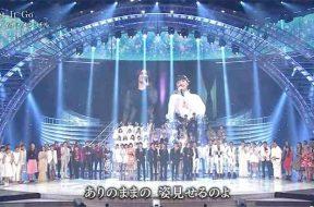 65thkouhaku-rockineve2015-let-it-go_00