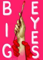 BigEyes6_Jacob_Sanders