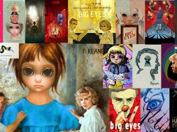 big-eyes-collaboration-illusts_00