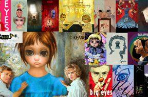 big-eyes-collaboration-illusts_00