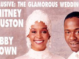 bobby-brown-remembering-whitney_00