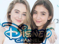 disney-channel-consider_00