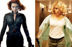 ghost-in-the-shell-scarlett-johansson_00