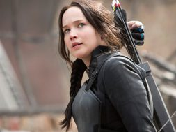 hunger-games-mockingjay-1-2-j-release_00
