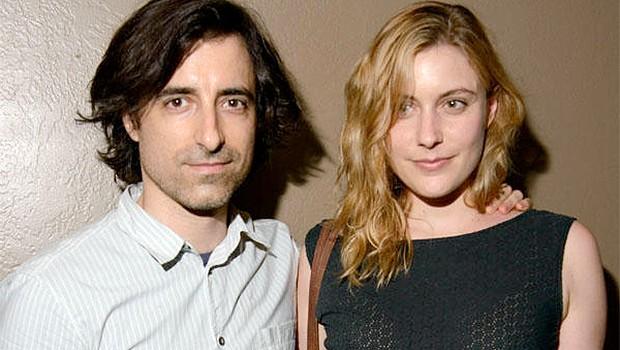 グレタ・ガーウィグとノア・バームバック監督コンビの新作『Mistress America』の全米配給がフォックス・サーチライトに