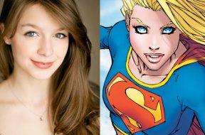 supergirl-melissa-benoist_00
