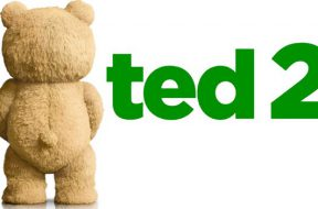 ted-2-1st-trailer_00