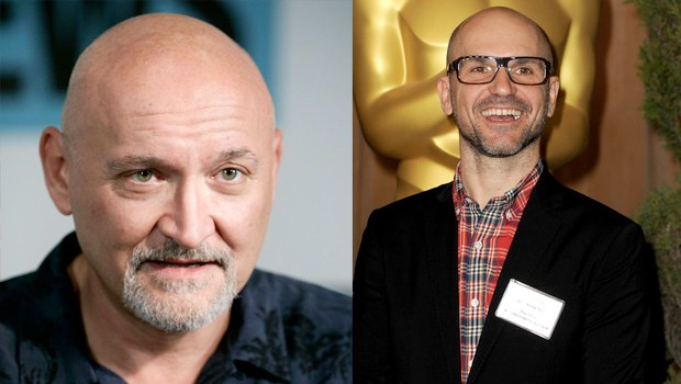 降板したフランク・ダラボンに代わる『スノーホワイト』続編の監督決定か?