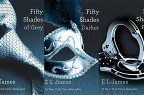 50-shades-of-series-movie_00
