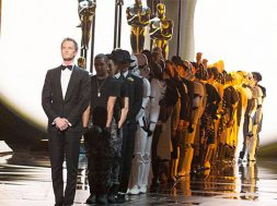 87th-academy-award-show_00