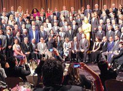 87th-academy-awards-nominees-photo_00