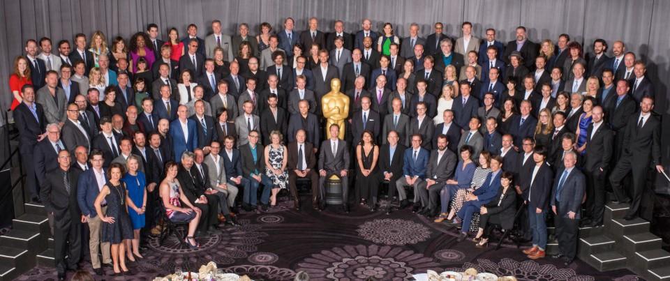 87th-academy-awards-nominees-photo_01