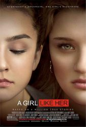 A_Girl_Like_Her_poster