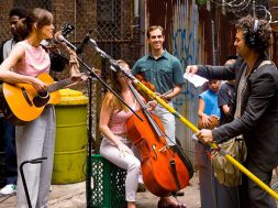 Begin_Again_review_00