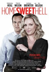 Home_Sweet_Hell_poster