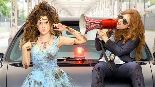 ディズニーTV映画『Bad Hair Day』、キッズ向けで今年最高の視聴数を獲得!アプリ先行配信が視聴者拡大に