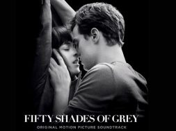 fifty-shade-of-gray-ost-chart-no1_00