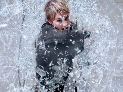 insurgent-trailer-fight-back_00