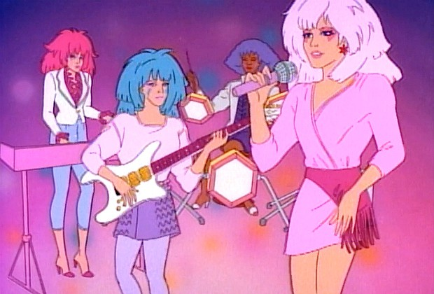 jem-and-the-holograms-1st-photo_03
