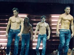 magic-mike-xxl-1st-trailer_00