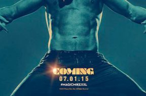 magic-mike-xxl-poster_00