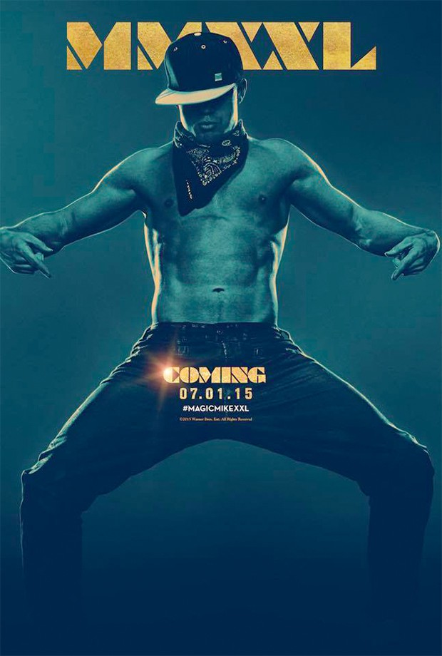 magic-mike-xxl-poster_02
