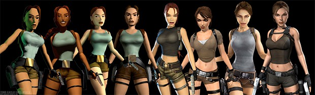 tomb-raider-reboot-start_01