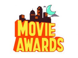 2015-mtv-movie-awards-nominations_00