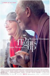 5_Flights_Up_poster