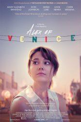 Alex_Of_Venice_poster