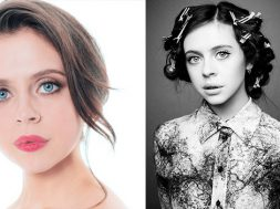 a-storm-in-the-stars-bel-powley_00
