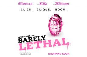 barely-lethal-trailer_00