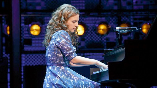 beautiful-the-carole-king-musical-movie_00