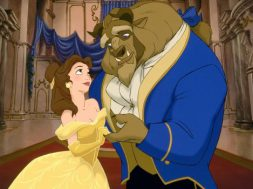 beauty-beast-opening-day_00
