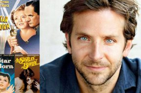 bradley-cooper-direct-a-star-is-born_00