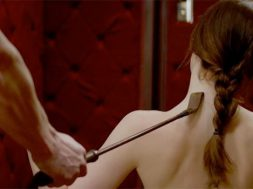 fsog-world-boxoffice_00