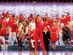 glee-dreams-come-true-songs_00
