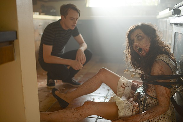 life-after-beth-j-opening_02