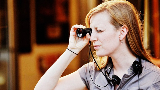 『若草物語』新作企画にサラ・ポーリーと大物女性プロデューサーが参加