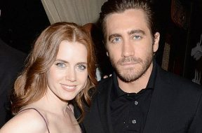 nocturnal-animals-casts_00