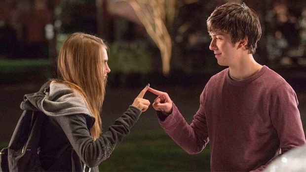 paper-towns-1st-trailer_00