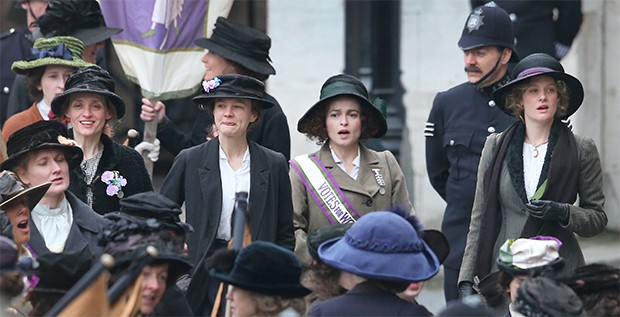 suffragette-us-opening-day_01