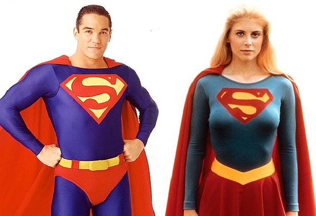 supergirl-casts_01
