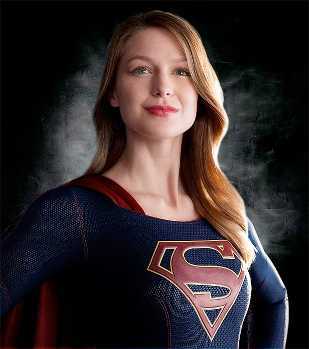 supergirl-first-look_01